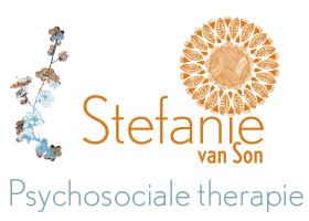 Psychosociale therapie